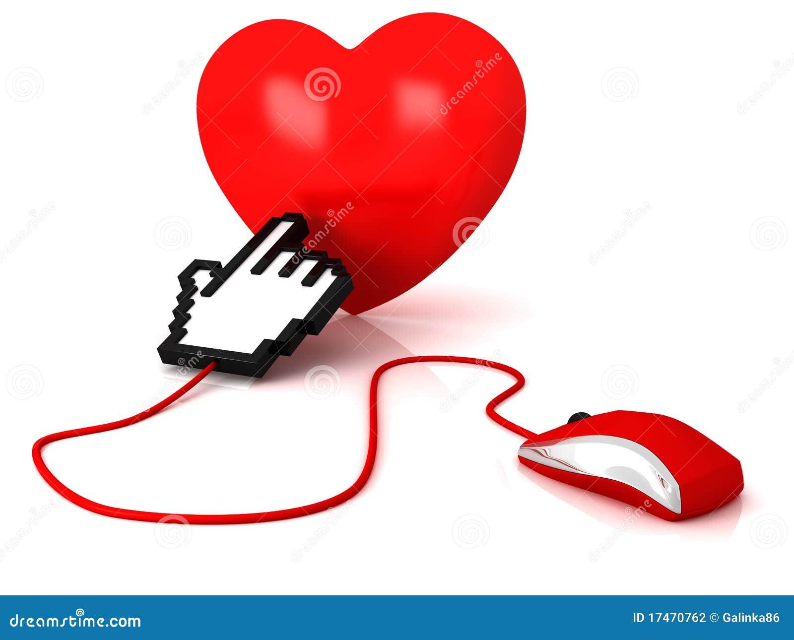Amor En Linea Cascavel-4804
