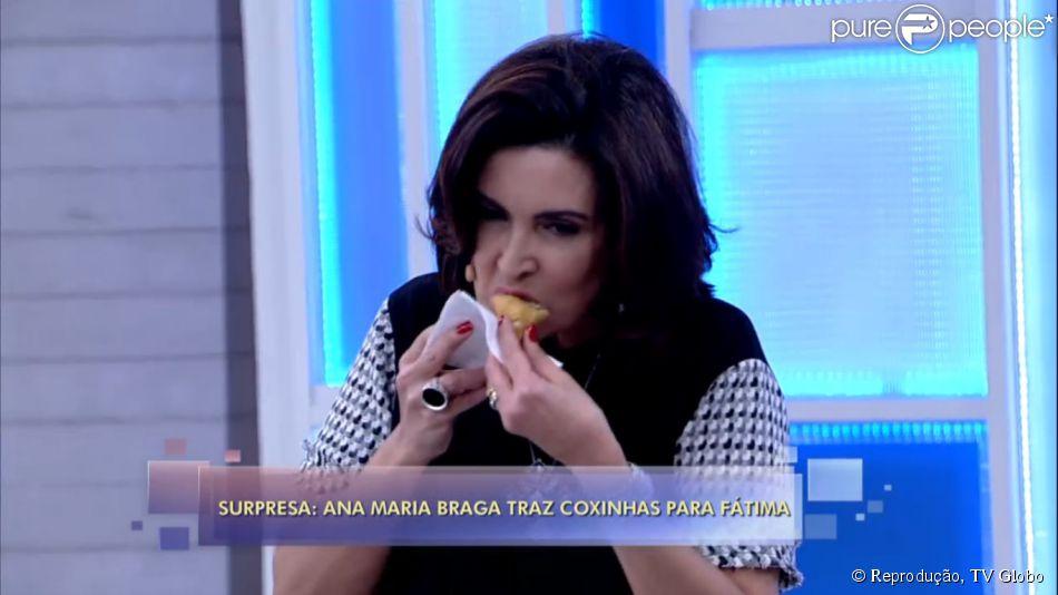Ver Mulheres Para Uma Relação Séria De Braga-5685