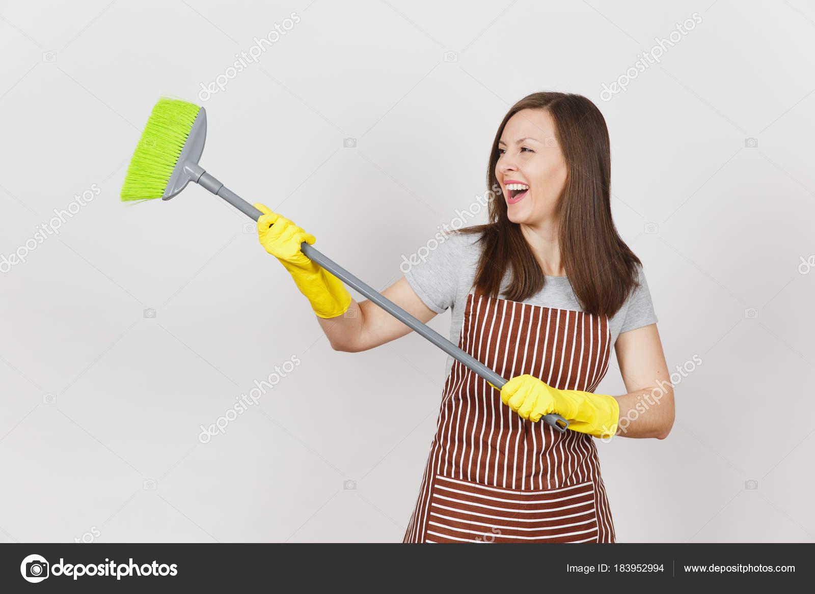 Procurando Mulheres De Limpeza México-3220