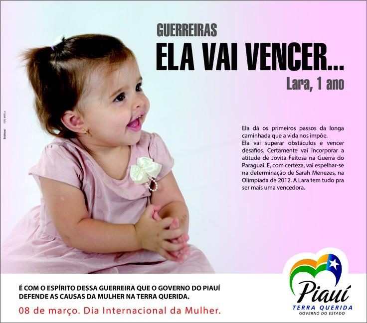 Anúncio Mulher Em Évora-996