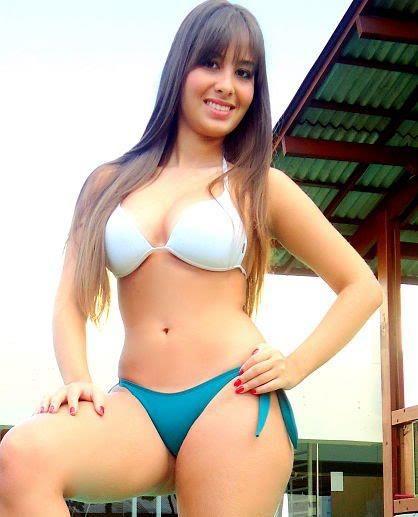 Garota Sexo Esporadico A Colombia-2392