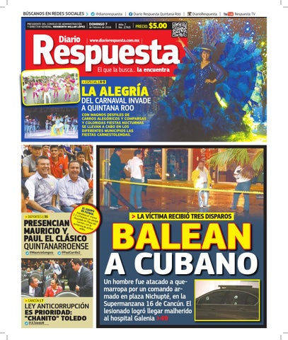 Garotas Busca Homens Em Cancun Quintana Roo-2421