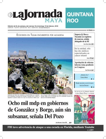 Garotas Busca Homens Em Cancun Quintana Roo-9661