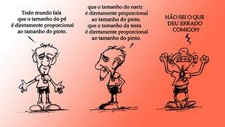 Garotas Busca Homens Em Rosário Santa Fé-2436