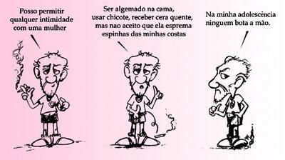Garotas Casadas Busca Homens Em Rosário-7244
