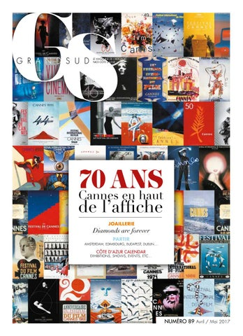 Grenoble Gista Recoit Plano De Cul Faro-8371