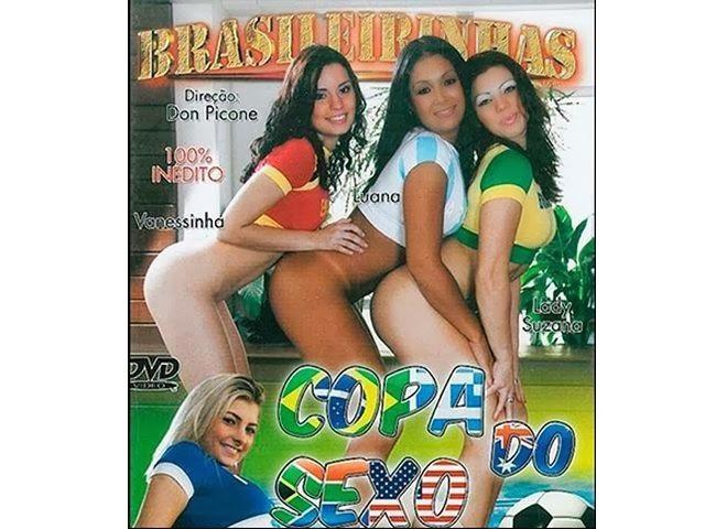 Gumtree Anúncios X Adultos Brasília-8786