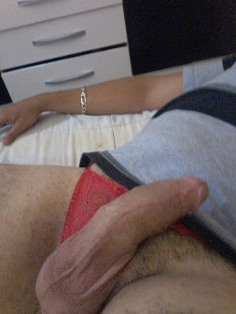 Homem Para Casal Odivelas-3312