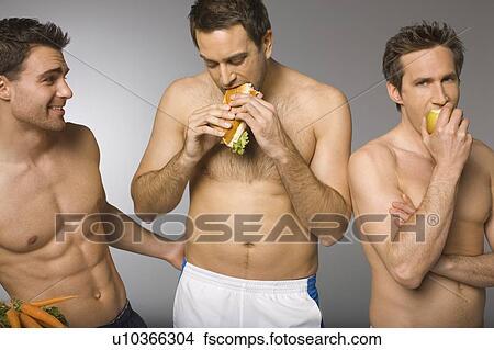 Homens Busca Homens-8126