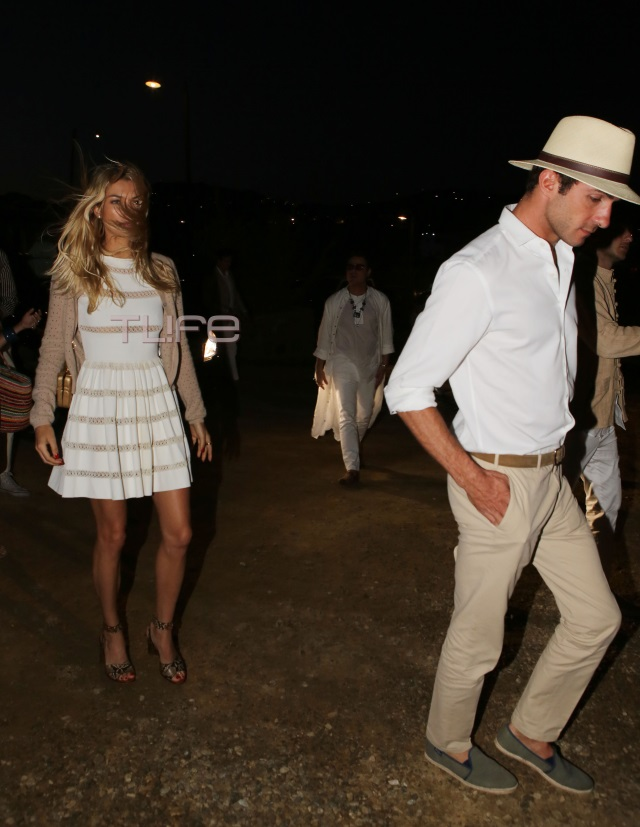 Jessica Hart Procurando Download Malaga-1571