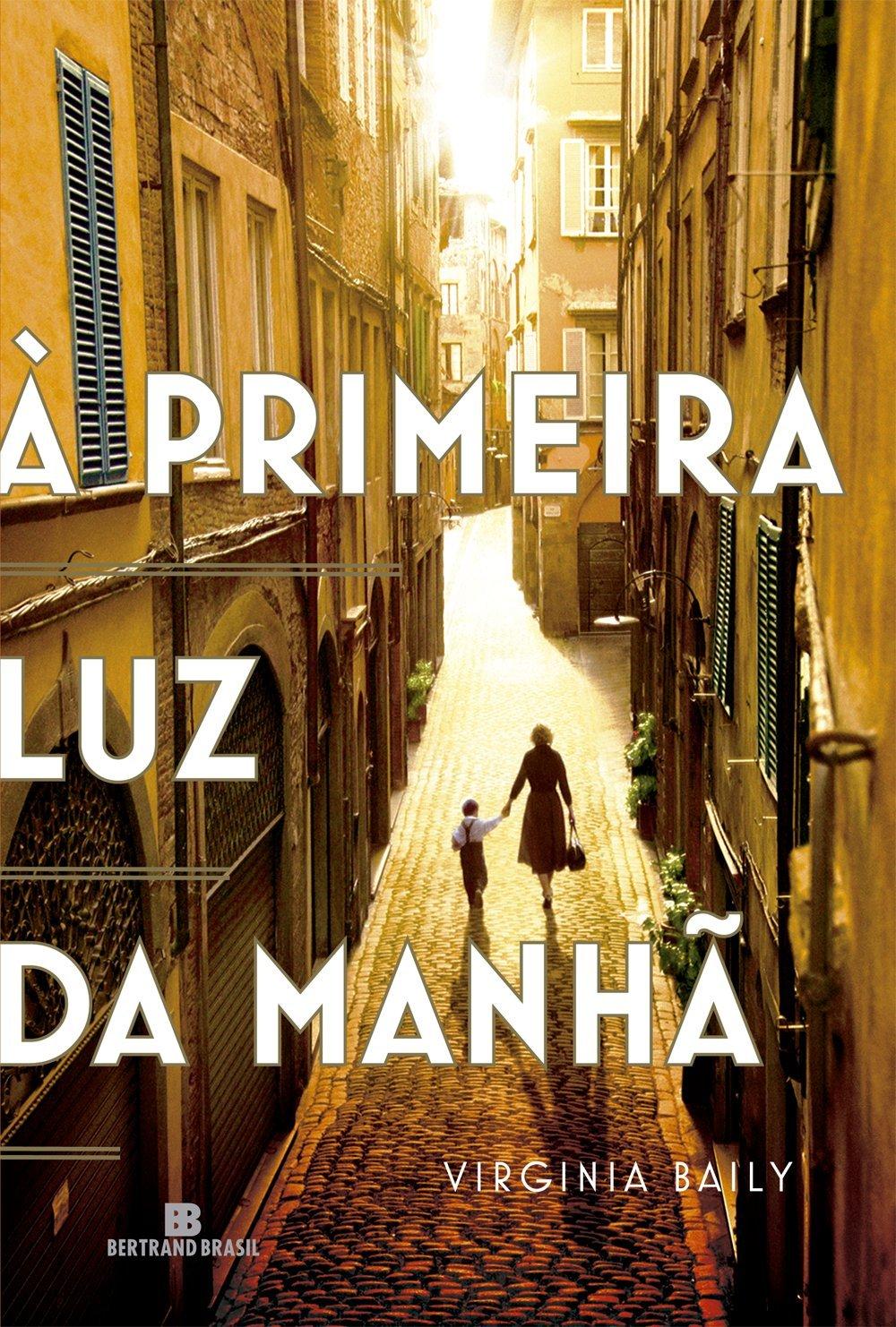 Linha Do Amor Em Quincia São Luís-6502