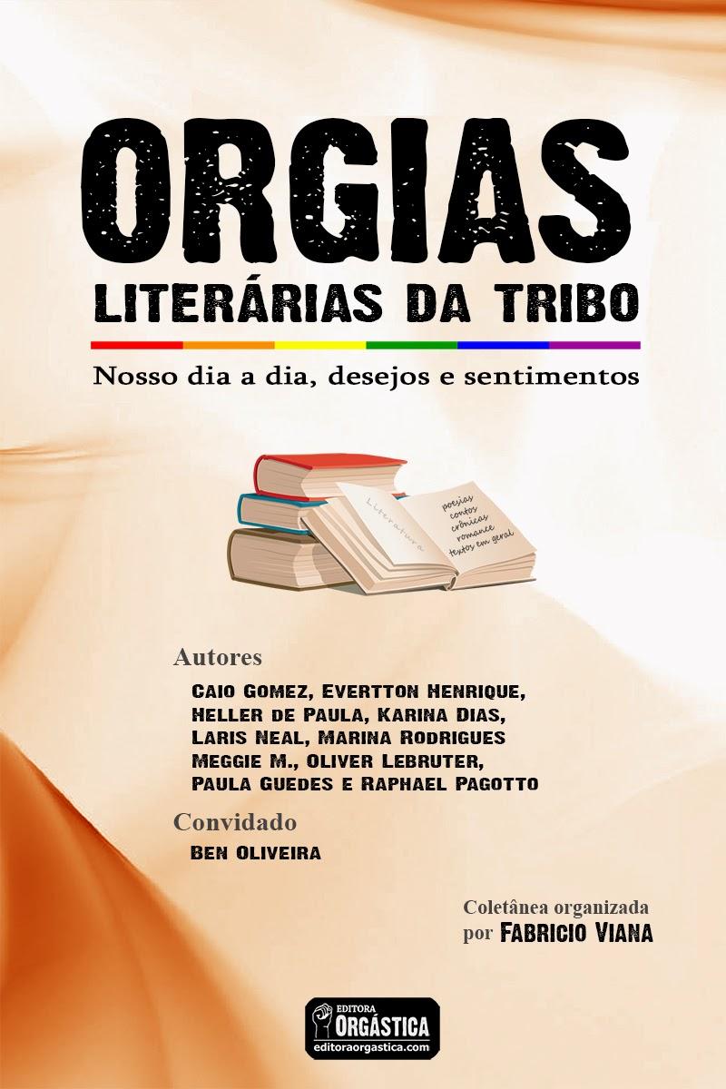 Livro Conhecer Novas Mulheres Zaragoza-6726