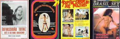 Maduras Em Busca De Jovens Em Amadora-6336