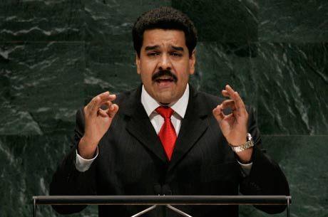 Maduro Procura Jovem 2018 Argentina-3117