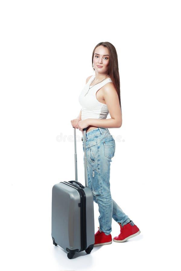 Meninas Para Viagem Coimbra-9316