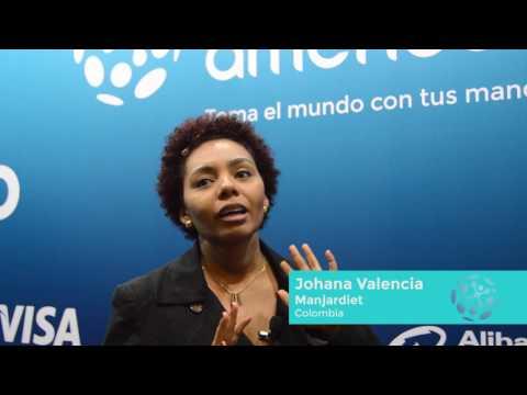 Mil Anúncios Contatos Mulheres Valencia-6135