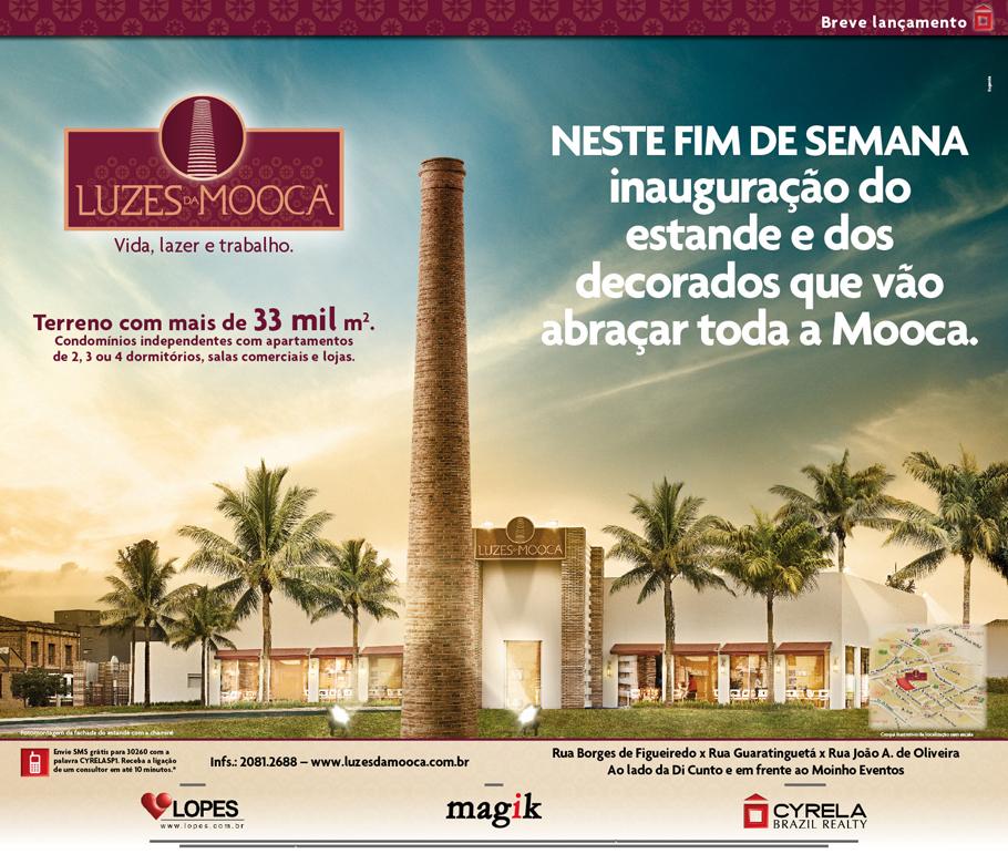 Mil Anúncios Grupo Musical Rio Tinto-1561