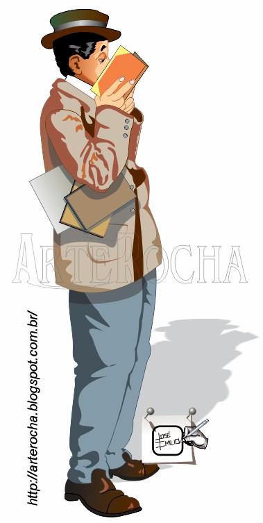 Moça Procura Homem Quito Dezembro 2018-6111