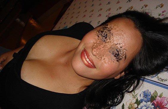 Mulher Casada Procura Amante No Murcia-4553