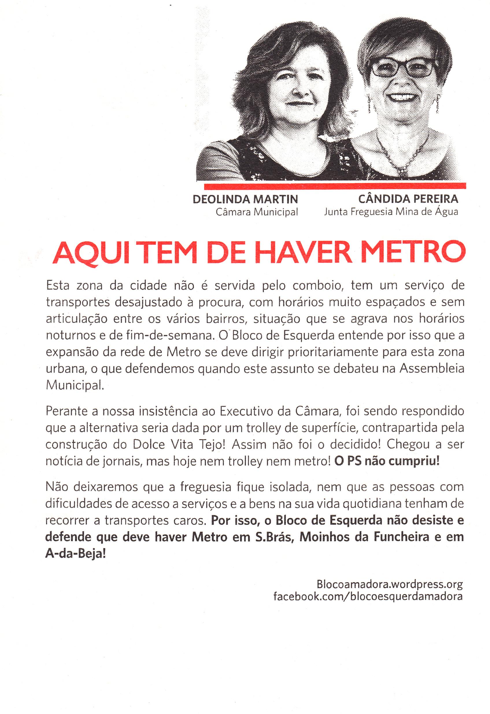 Mulher Gordinho Procura Homem Em Do Douro Puerto Rico-6378