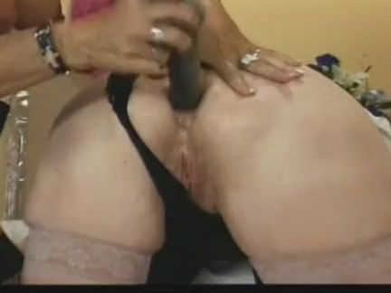 Mulher Nua Safado-5143