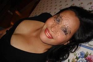 Mulher Procura Amante De Planta-8654