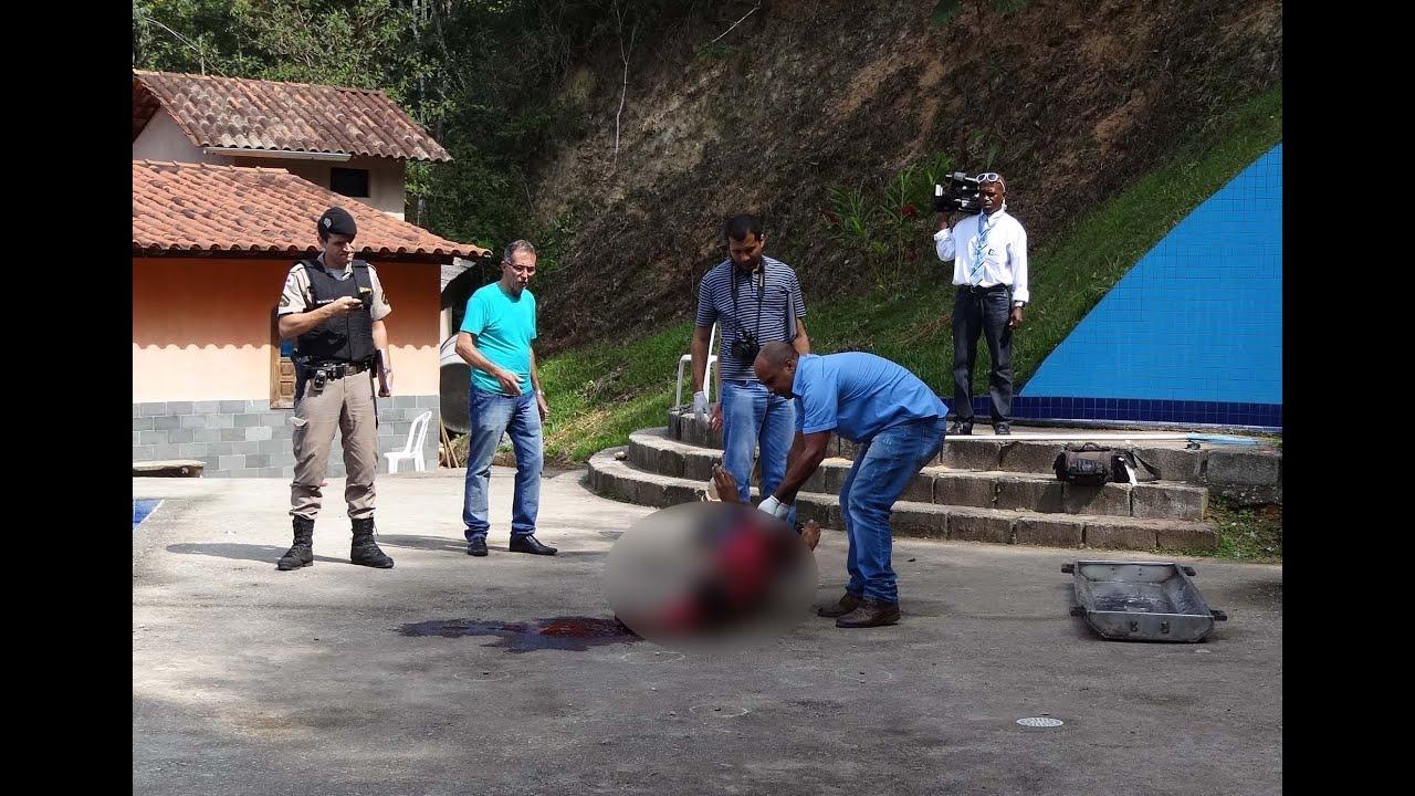 Mulher Procura Homem Cuauhtemoc Ipatinga-6005