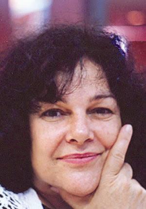 Mulher Procura Homem Cuauhtemoc Vila Nova De Gaia-78