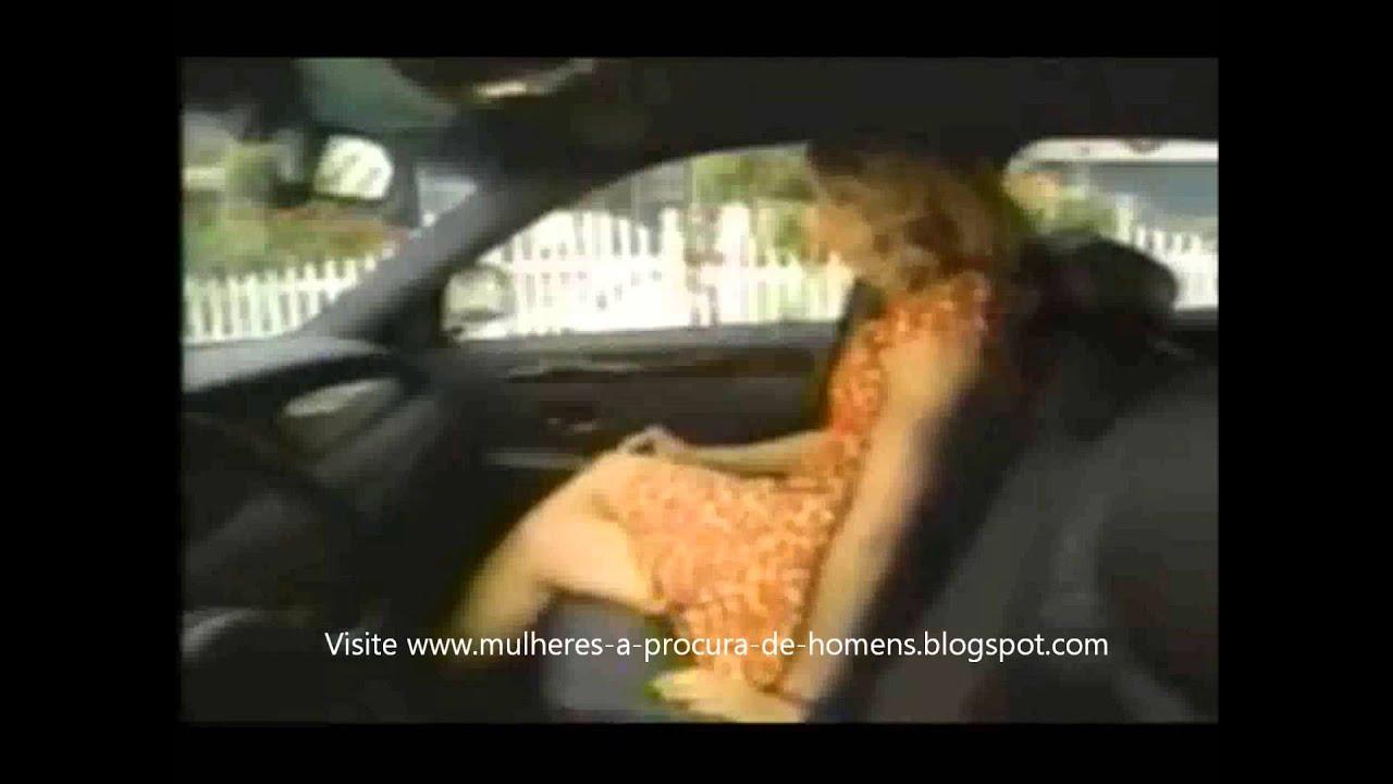 Mulher Procura Homem Df Galicia-3566