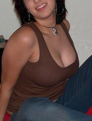 Mulher Procura Homem Em E Equador-6150
