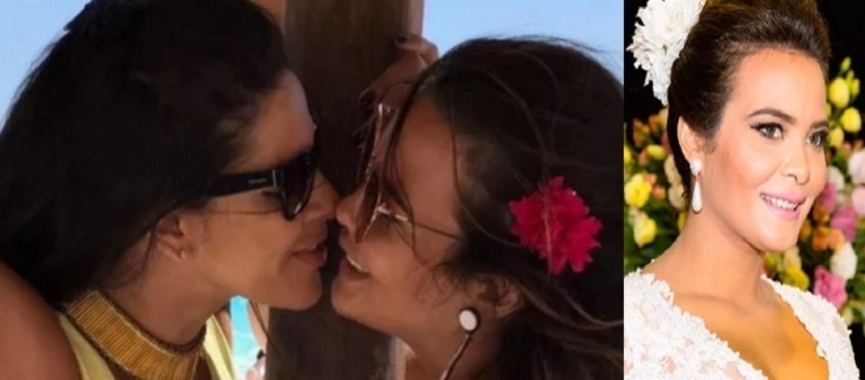 Mulher Procura Homem Em Para Se Casar Braga-2143
