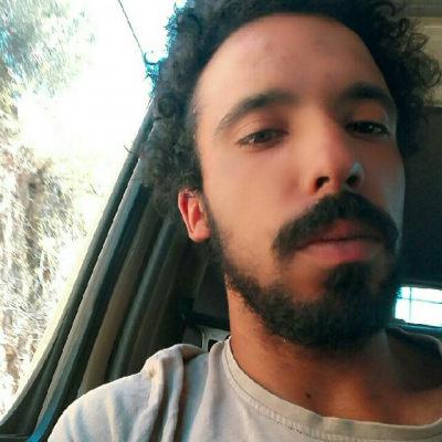 Mulher Procura Homem Para Relacionamento Ocasional Em Barreiro-9617