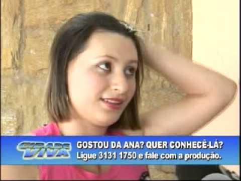 Mulher Procura Homem Para Relação Séria Na Galicia-377