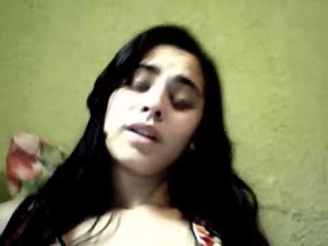 Mulher Procura Homem Para Relação Séria Na Galicia-1013