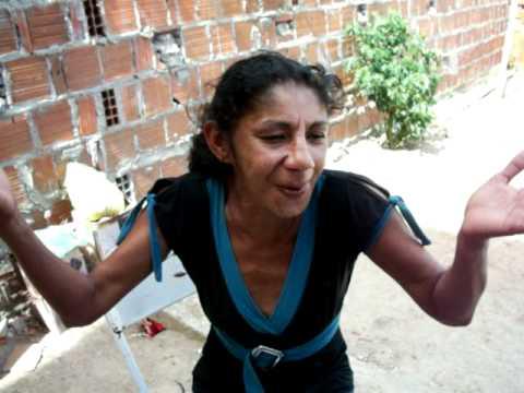 Mulher Procura Marido Rico-4959