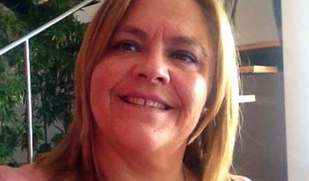 Mulher Procurando Quito Barreiro-5385