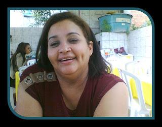 Mulher Que Procura Homem Em Lido Rio Tinto-7255