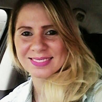 Mulher Que Procura Homem Em Lido Rio Tinto-2470