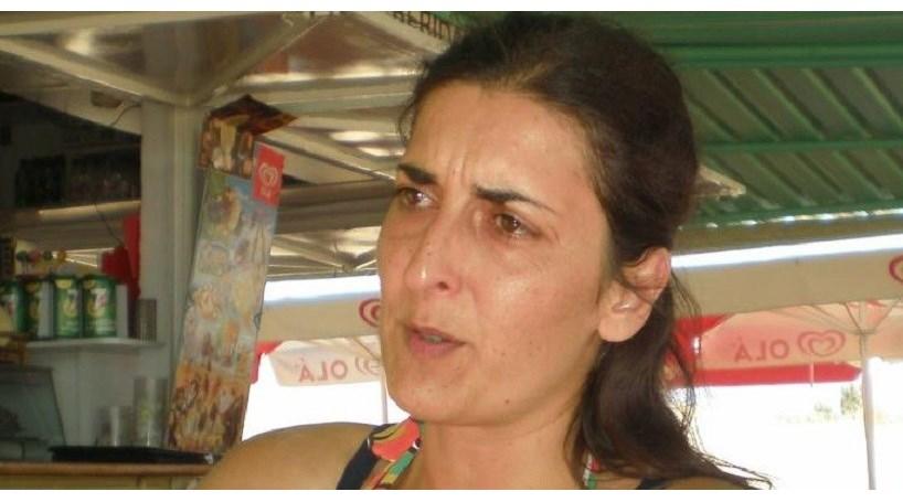 Mulheres A Procura De Amde No Borba-8301