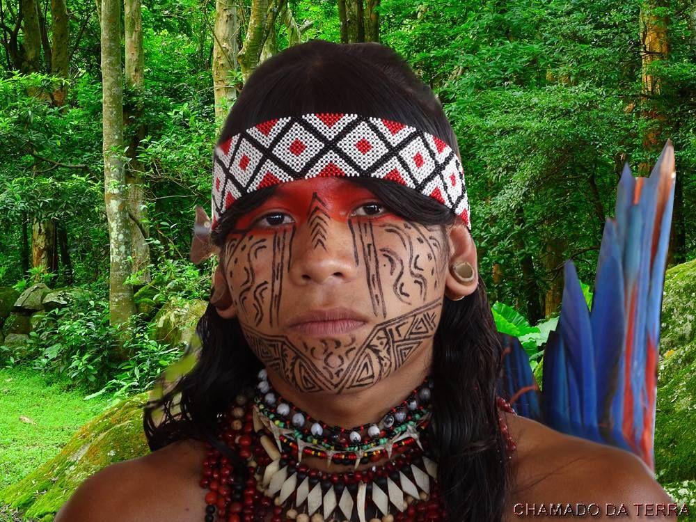 Mulheres Bonitas Ucayali-916