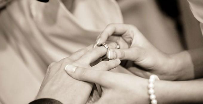 Mulheres Casadas Em Bragança-7685
