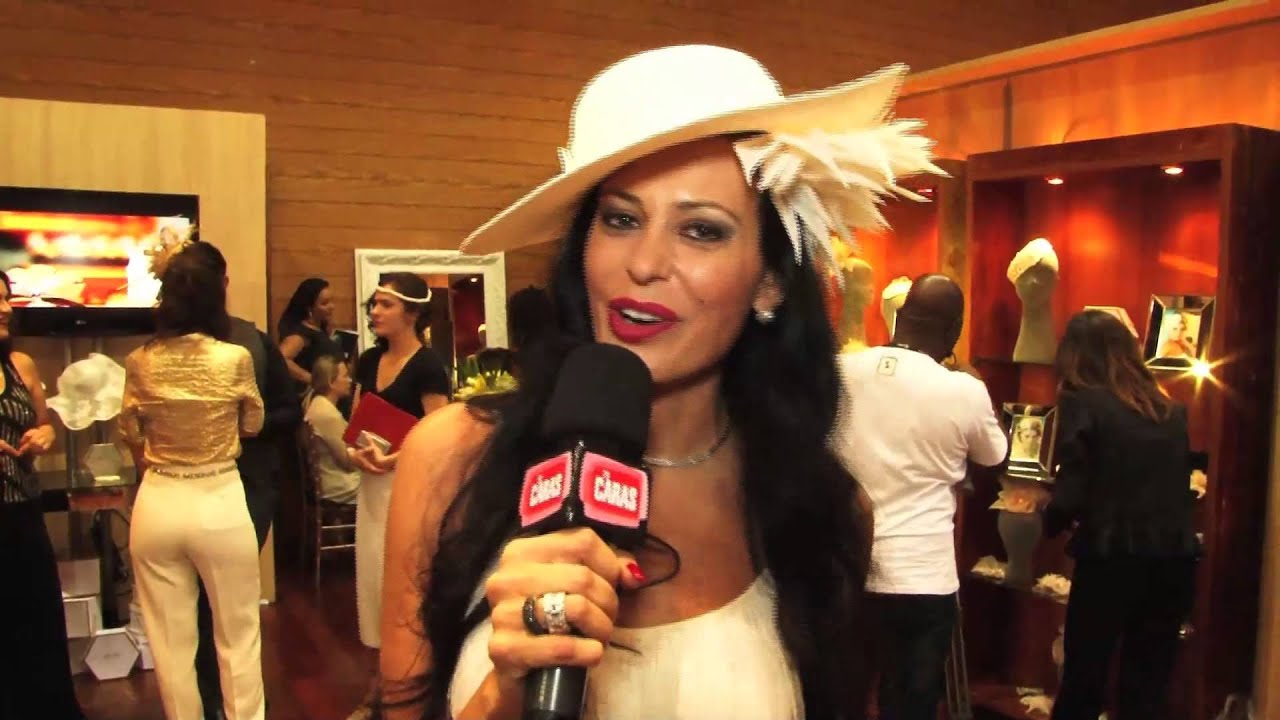 Mulheres Casadas Procuram Amante Recife-2834