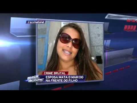 Mulheres Casadas Procuram Homem Taboão Da Serra-5912