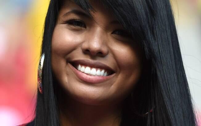 Mulheres Cristãs Procurando Costa Rica-7260