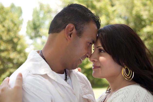 Mulheres Divorciadas Que Procuram Namoro Em Porto-9299