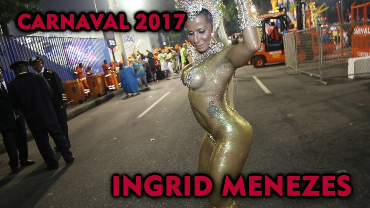 Mulheres Do Carnaval Do 2018 Tucson-6414