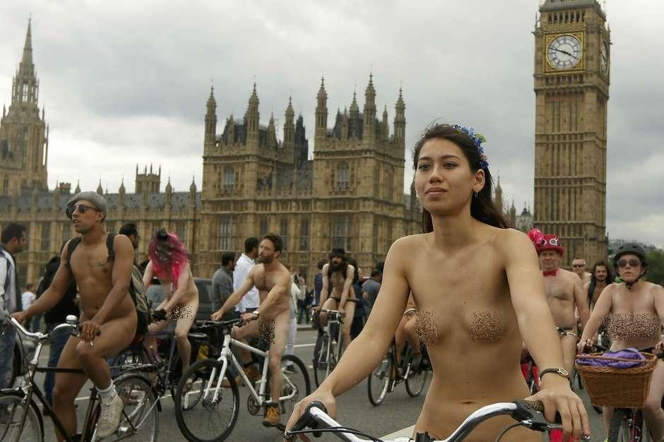 Mulheres Em Meta Madrid-6224