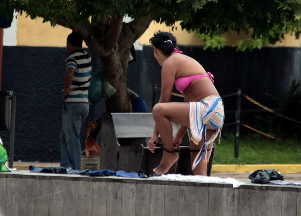 Mulheres No Em Busca De Mulher Em São Luís-4191