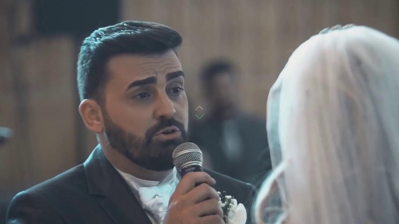 Mulheres No Olhar Para O Casamento Las Palmasmadrid-4809