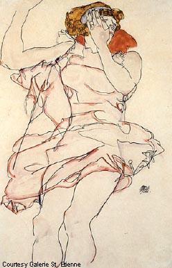 Mulheres Para Relação Séria Maceió-1924